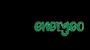 PP energeo logo