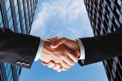 Kvalitetsgaranti hos Pro Plast Energeo giver sikkerhed og godt samarbejde