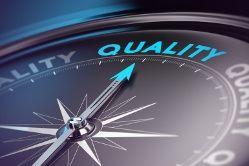 Den høje kvalitet i produkter fra Pro Plast Energeo sikrer lang levetid