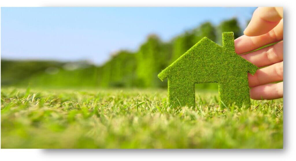 Energeo - Jordvarmesystem er godt for miljøet