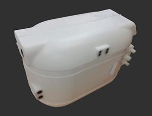 Rotationsstøbning - Plastbearbejdning og støbning hos Pro Plast Energeo